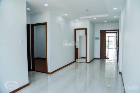 Him Lam Quận 9 có căn hộ rộng 70m2, 2 PN, nội thất cơ bản, cho thuê giá 11 triệu/tháng, 70m2, 2 phòng ngủ, 2 toilet