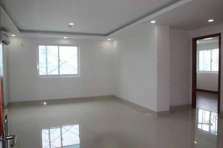 Cho thuê căn hộ Samland Airport 2 phòng ngủ, 2WC nội thất cơ bản (Rèm, ML, bếp) 12 Triệu Tel 0942*811*343 (Zalo/Viber), 72m2, 2 phòng ngủ, 2 toilet