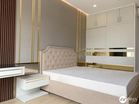 Căn hộ cao cấp 2 phòng ngủ đường Trương Quốc Dung - Newton Residence - 09388.000.58, 75m2, 2 phòng ngủ, 2 toilet