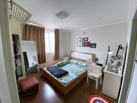 Cho thuê căn hộ 2 phòng ngủ Samland Airport, tiện nghi cao cấp y hình 15 Triệu Tel 0942.811.343 đi xem ngay hôm nay, 76m2, 2 phòng ngủ, 2 toilet