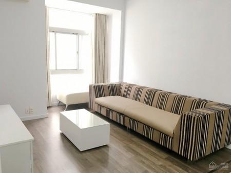 Sky Garden 2 cần cho thuê căn hộ rộng 81m2, giá 14 triệu/tháng, tầng cao, có nội thất, 81m2, 2 phòng ngủ, 2 toilet