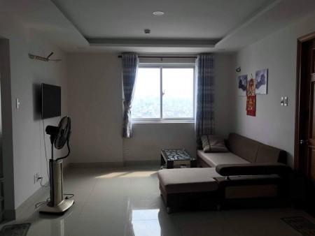 Cho thuê căn hộ Samland Airport 2 phòng ngủ, 2WC full nội thất 14 Triệu Tel 0942.811.343 (Zalo/Viber/Phone) đi xem ngay, 72m2, 2 phòng ngủ, 2 toilet