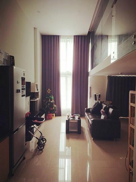 Cho thuê căn hộ Q2, có lững 3PN, 2wc, đủ NT. Giá 11 triệu/tháng. Tặng 3th phí QLy. O9I886O3O4, 79m2, 3 phòng ngủ, 2 toilet
