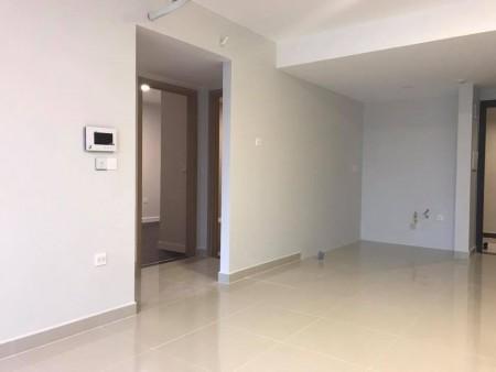 Thuê căn hộ Golden Mansion 3 phòng ngủ/2WC nội thất cơ bản (Rèm, ML, bếp) Tel 0942.811.343 đi xem, 96m2, 3 phòng ngủ, 2 toilet
