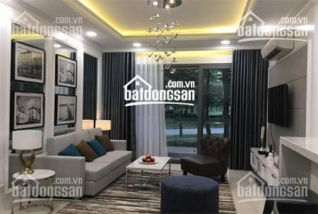 Celadon City cần cho thuê căn hộ rộng 70m2, 2 PN, đủ tiện nghi, nội thất, giá 8 triệu/tháng, 70m2, 2 phòng ngủ, 2 toilet