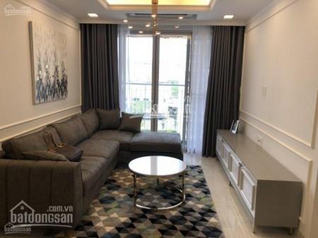 The Harmona có căn hộ 50m2, đủ nội thất, tầng cao, cần cho thuê giá 9 triệu/tháng, 50m2, 1 phòng ngủ, 1 toilet