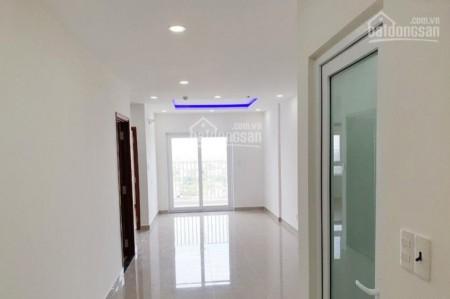 Cho thuê căn hộ Orchird Nhà Bè rộng 75m2, sàn gỗ, 2 PN, giá 5 triệu/tháng, 75m2, 2 phòng ngủ, 2 toilet