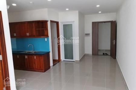 Vừa nhận căn hộ Orchird Park cần cho thuê giá 5 triệu/tháng, chưa nội thất, dtsd 77m2, 77m2, 2 phòng ngủ, 2 toilet