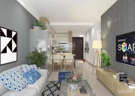 Cần cho thuê căn hộ tầng cao, cc Masteri Gò Vấp rộng 69m2, 2 PN, giá 11 triệu/tháng, 69m2, 2 phòng ngủ, 2 toilet