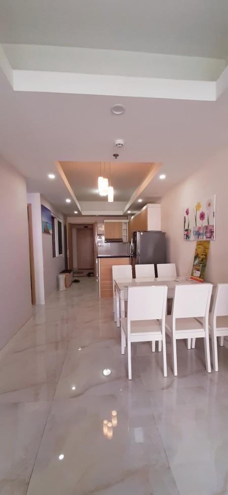 Giá tốt Cho thuê chung cư Homyland 2, 60m2, 2pn nội thất đầy đủ. O9I886O3O4, 60m2, 2 phòng ngủ, 1 toilet