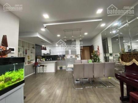 Trống căn hộ Central Garden rộng 82m2, 2 PN, đủ nội thất, cho thuê giá 12 triệu/tháng, 82m2, 2 phòng ngủ, 2 toilet