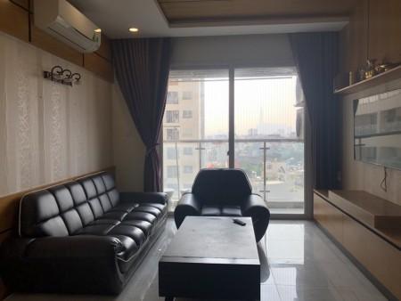 Cho thuê căn hộ Sunny Plaza 3 phòng ngủ, 2WC nội thất đầy đủ y hình #15 Triệu view đẹp Tel 0942.811.343 Tony, 94m2, 3 phòng ngủ, 2 toilet
