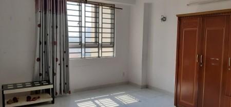 Cho thuê chung cư Petroland - Nguyễn Duy Trinh, Dt 68m2, 2pn. nhà trống. Xem nhà O9I886O3O4, 68m2, 2 phòng ngủ, 1 toilet