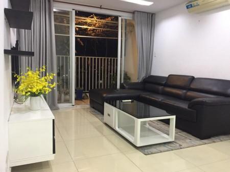 Cho thuê căn hộ Harmona 3 phòng ngủ, full tiện nghi DT 100m2 16 Triệu Tel 09942.811.343 Tony (ZaloViber/Phone) đi xem, 100m2, 3 phòng ngủ, 2 toilet