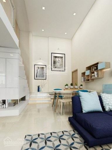 The Krista cần cho thuê căn hộ rộng 102m2, 3 PN, có sẵn đồ, giá 10 triệu/tháng, 102m2, 3 phòng ngủ, 2 toilet