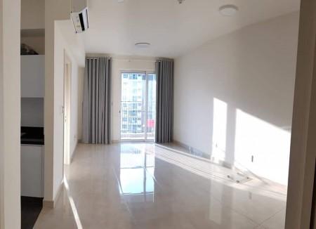 Cần cho thuê chung cư cao cấp The Krista Q2, 2 pn, 3 máy lạnh. GIá 9 triệu/tháng. Lh 0918860304, 78m2, 2 phòng ngủ, 2 toilet