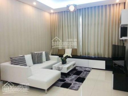 Wilton Nguyễn Văn Thương cần cho thuê căn hộ rộng 95m2, 3 PN, có nội thất, giá 20 triệu/tháng, 95m2, 3 phòng ngủ, 2 toilet