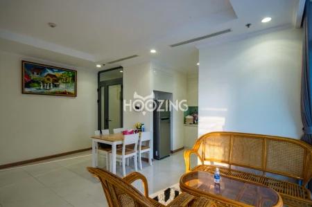 Chuyên bán và cho thuê căn hộ Feliz en vista, Q2 LH:070.3966.021, 75m2, 1 phòng ngủ, 1 toilet