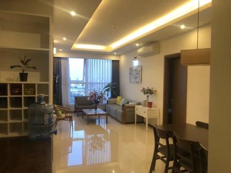 Chủ nhà gửi e cần cho THUÊ GẤP chung cư Feliz En Vista LH:070.3966.021, 84m2, 3 phòng ngủ, 2 toilet