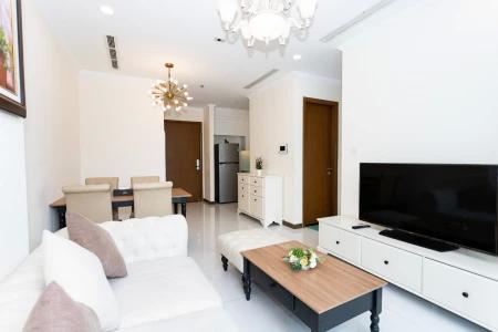 Căn hộ Estella Heights Cho Thuê LH:070.3966.021, 130m2, 3 phòng ngủ, 2 toilet