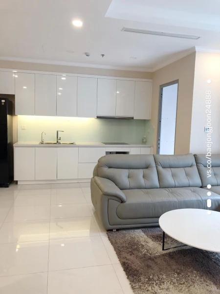 cho thuê căn hộ ESTELLA HEIGHTS 1 phòng ngủ, 60m2, 1 phòng ngủ, 1 toilet