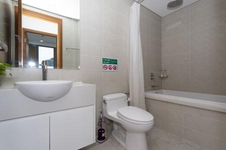 Cho thuê Đảo Kim Cương - Tháp Bahamas LH:070.3966.021, 89m2, 2 phòng ngủ, 2 toilet