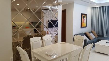 Cần cho thuê căn hộ ở Lexington LH:070.3966.021, 84m2, 3 phòng ngủ, 3 toilet