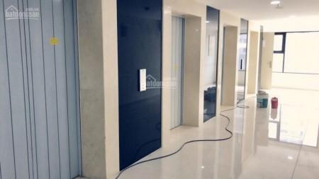 Cần cho thuê căn hộ Flora Thủ Đức rộng 82m2, 3 PN, nội thất cao cấp, giá 11 triệu/tháng, 82m2, 2 phòng ngủ, 2 toilet