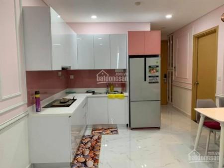 Chính chủ cho thuê căn hộ An Gia Quận 7 rộng 58m2, 2 PN, 1 WC giá 9 triệu/tháng, 58m2, 2 phòng ngủ, 1 toilet