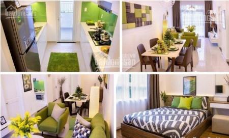 Lavita Thủ Đức cần cho thuê căn hộ rộng 72m2, giá 7.5 triệu/tháng, 2 PN, view Landmark, 72m2, 2 phòng ngủ, 2 toilet