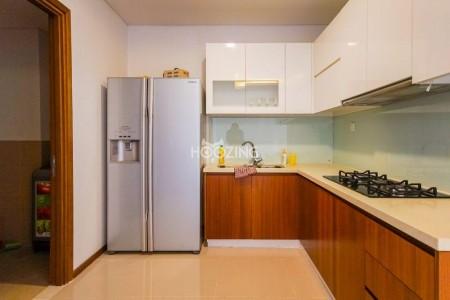 Cho thuê Đảo Kim Cương LH:070.3966.021, 89m2, 2 phòng ngủ, 2 toilet
