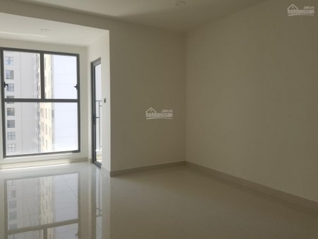 Saigon Royal Quận 4 có căn hộ Officetel cần cho thuê giá 13 triệu/tháng, dtsd 40m2, LHCC, 40m2, 1 phòng ngủ, 1 toilet
