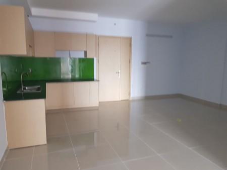 Cho thuê căn hộ Oriental Plaza 3 phòng ngủ/2WC nội thất cơ bản (rèm, Ml, Bếp) 14 Triệu Tel 0942.811.343 Tony - xem ngay, 106m2, 3 phòng ngủ, 2 toilet