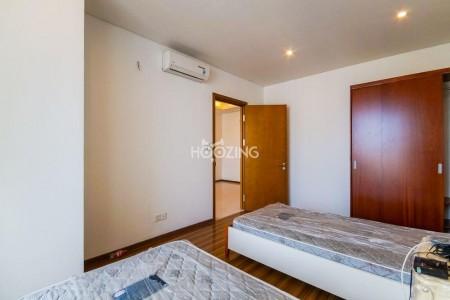 Cần cho thuê căn hộ ở Diamond Island LH:070.3966.021, 82m2, 2 phòng ngủ, 2 toilet