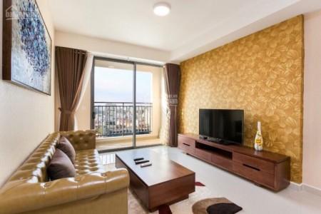 Mình cần cho thuê căn hộ Copac Square rộng 78m2, 2 PN, tầng cao, giá 11 triệu/tháng, 78m2, 2 phòng ngủ, 2 toilet