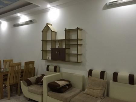 Cho thuê căn hộ Tân Phước 2 phòng ngủ/2WC full tiện nghi y hình 15 Triệu Tel 0932709098 A.Lộc (Zalo/Viber/Phone) đi xem, 75m2, 2 phòng ngủ, 2 toilet
