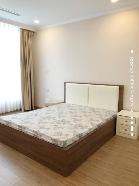 Cho thuê căn hộ Masteri Thảo Điền LH:070.3966.021, 60m2, 2 phòng ngủ, 2 toilet