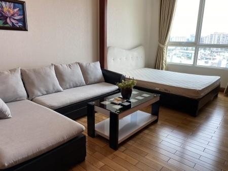 Cần cho thuê căn hộ ở Masteri Thảo Điền LH :070.3966.021, 89m2, 3 phòng ngủ, 3 toilet