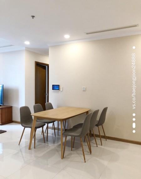 Cần Cho thuê căn hộ tại Masteri An Phú LH:070.3966.021, 6.959m2, 2 phòng ngủ, 2 toilet