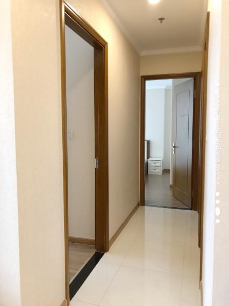 Cho thuê căn hộ tại Masteri An Phú LH:070.3966.021, 52m2, 1 phòng ngủ, 1 toilet