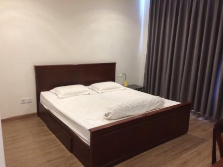 Cho thuê căn hộ tại Lexington LH:070.3966.021, 55m2, 1 phòng ngủ, 1 toilet