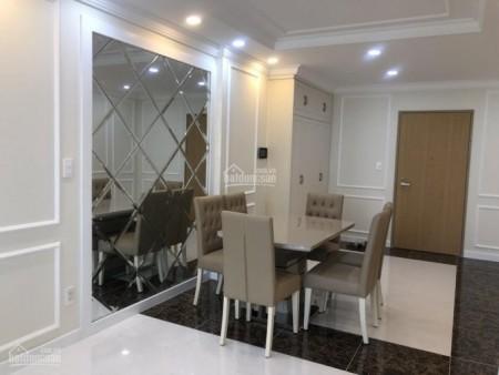Cho thuê căn hộ Scenic Valley rộng 77m2, đủ nội thất, giá 18.8 triệu/tháng, LHCC, 77m2, 2 phòng ngủ, 2 toilet