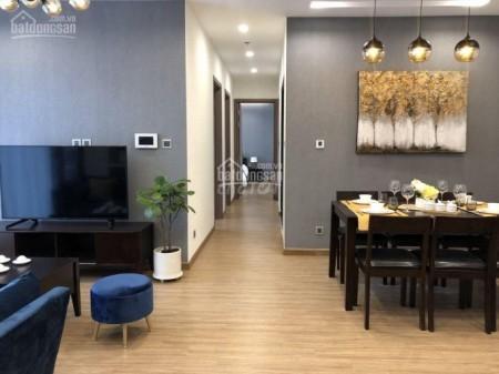 Cho thuê căn hộ Tara Quận 8 rộng 56m2, 1 PN, đủ đồ dùng, giá 6.5 triệu/tháng, 56m2, 1 phòng ngủ, 1 toilet
