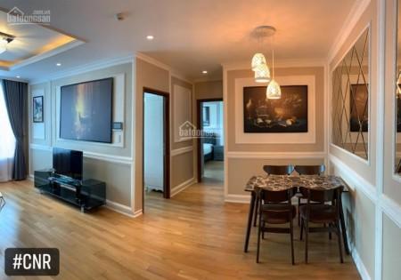 Luxury Apartment cần cho thuê căn hộ rộng 75m2, 2 PN, lầu cao, giá thỏa thuận, 75m2, 2 phòng ngủ, 2 toilet