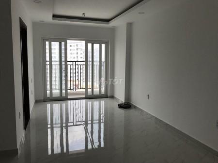 Căn 3PN cho thuê giá siêu rẻ chỉ 12tr/tháng. Liên hệ 0906699824, 86m2, 3 phòng ngủ, 2 toilet