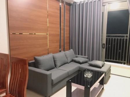 Cho thuê căn hộ Botanica Premier 2 phòng ngủ full tiện nghi đẹp 16.5 triệu – Giá cực tốt Tel 0942.811.343 Tony đi xem, 72m2, 2 phòng ngủ, 2 toilet