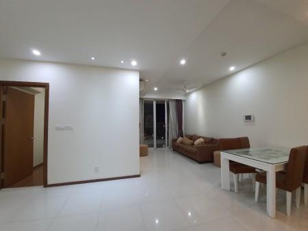 Cho thuê căn hộ thảo điền pearl, 115m2, có 2pn nội thất châu âu, giá 23 triệu/tháng LH:070.3966.021, 115m2, 2 phòng ngủ, 2 toilet