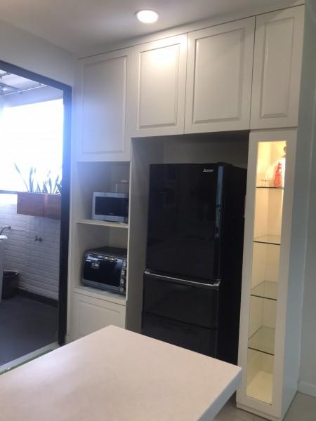 Cần cho thuê căn hộ tại The Estella LH:070.3966.021, 104m2, 2 phòng ngủ, 2 toilet