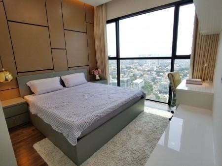 Cho thuê căn hộ masteri thảo điền, quận 2, 2 phòng ngủ, 2wc, 15tr/tháng LH:070.3966.021, 75m2, 2 phòng ngủ, 2 toilet