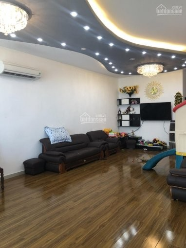 Cho thuê căn hộ chính chủ cc Belleza Apartmen rộng 127m2, 2 PN, giá 12 triệu/tháng, 127m2, 2 phòng ngủ, 2 toilet